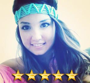 5-stars-alex-s.jpg